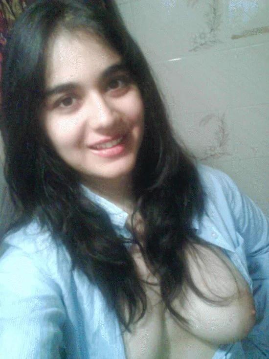 pakistani xxx teen girl picture