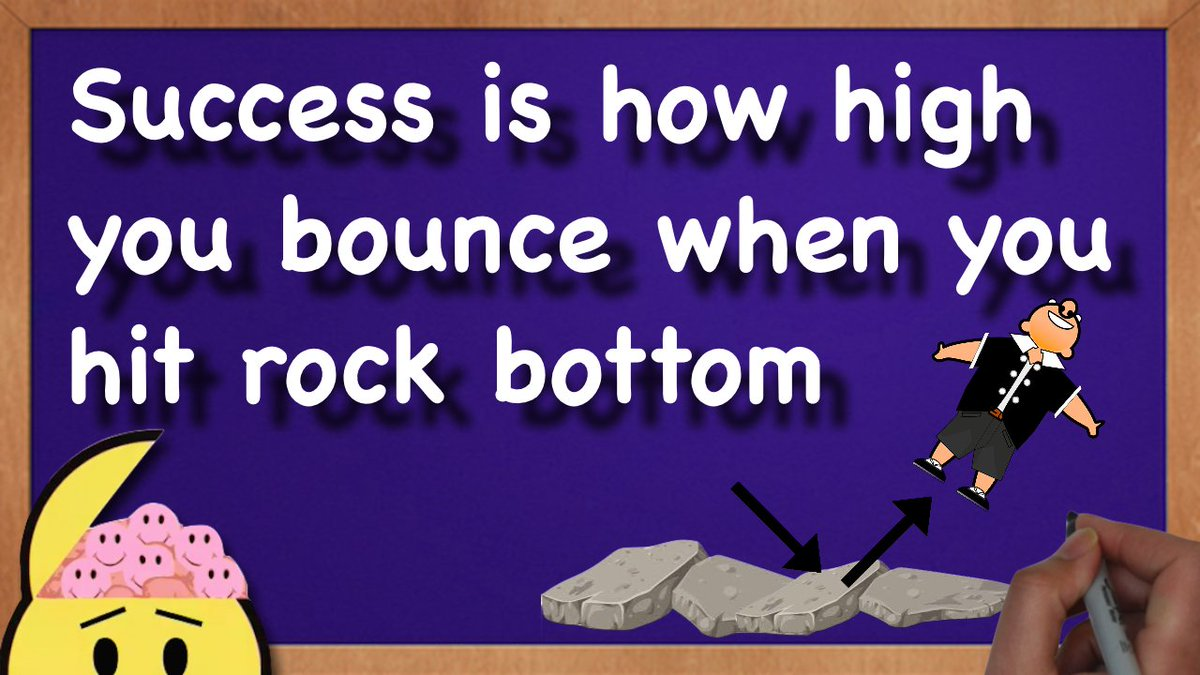 What is your definition of #success? <br>http://pic.twitter.com/WrIclYlUPT #quoteoftheday