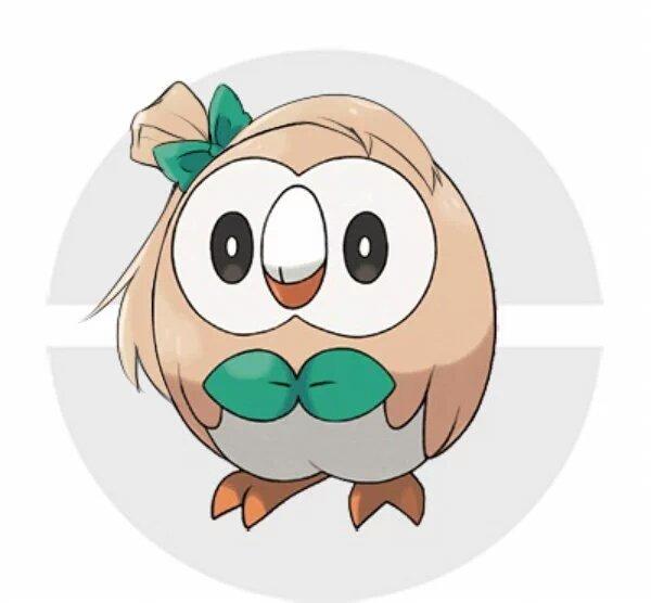 Risultati immagini per love live sunshine pokemon