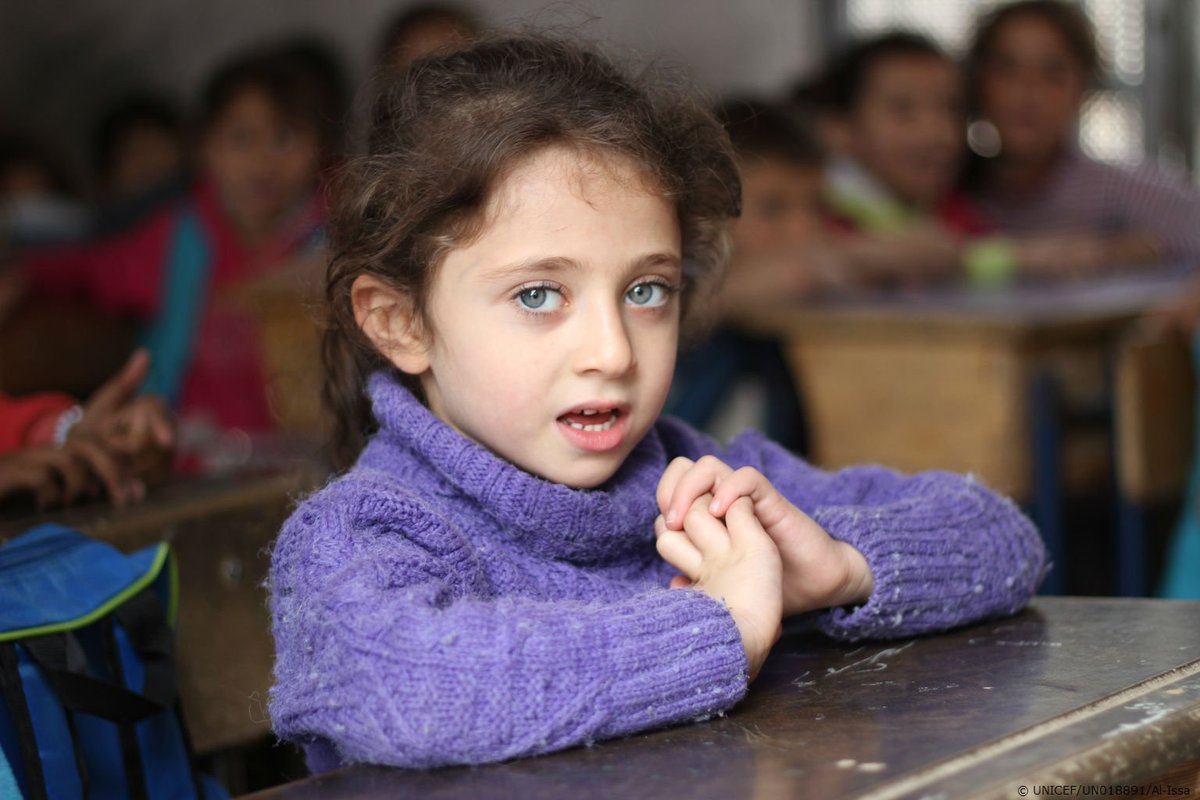 refugee and a child Nearly half of all refugees are children, and almost one in three children living outside their country of birth is a refugee these numbers encompass children whose refugee status has been formally confirmed, as well as children in refugee-like situations.