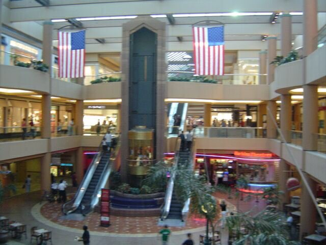Fashion Square Mall >> Easton Jones On Twitter Only 90 S Kids Remember The Old Fashion