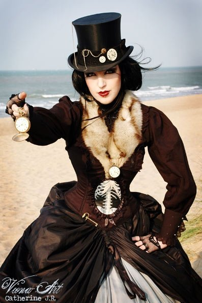 https://t.co/9f62RnHCdc #gothic #Dark #Latex #fetishweekend #Fetish #FetishParty #kink #Domme