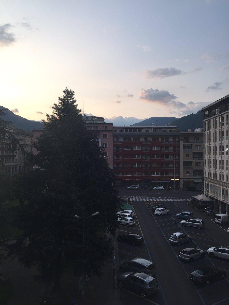 Rai Südtirol On Twitter Guten Morgen Caramaschi