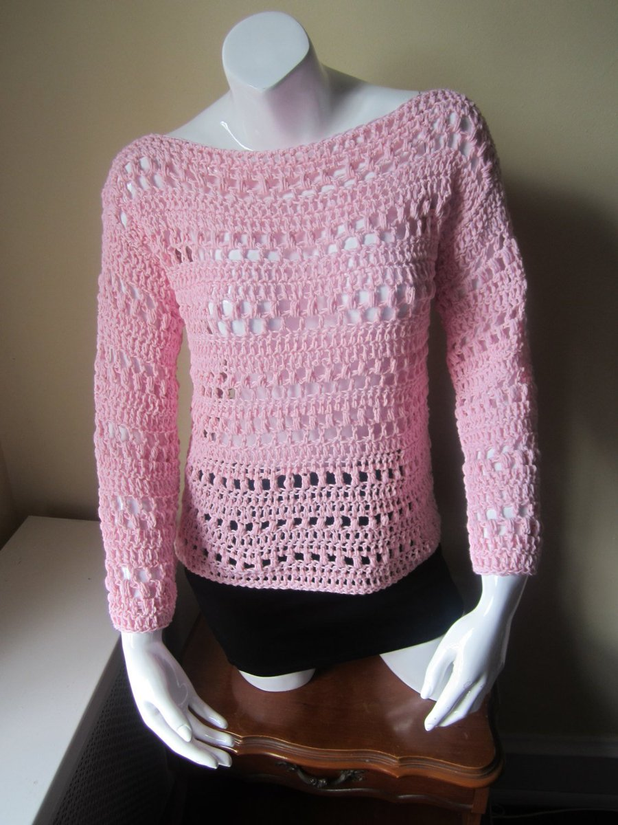 Bohemiansweater Hashtag On Twitter