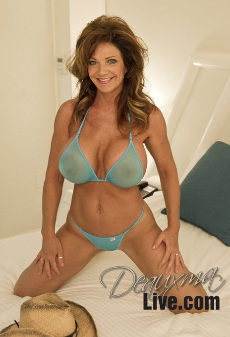 tw pornstars - deauxma ™. the most liked pictures and videos from