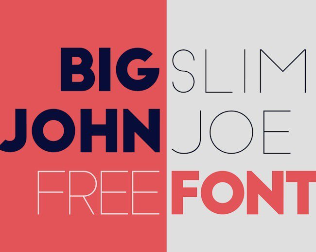 100 Best free fonts to use for creating a logo https://t.co/xXtRuJglTz https://t.co/EwUfLnTu4a