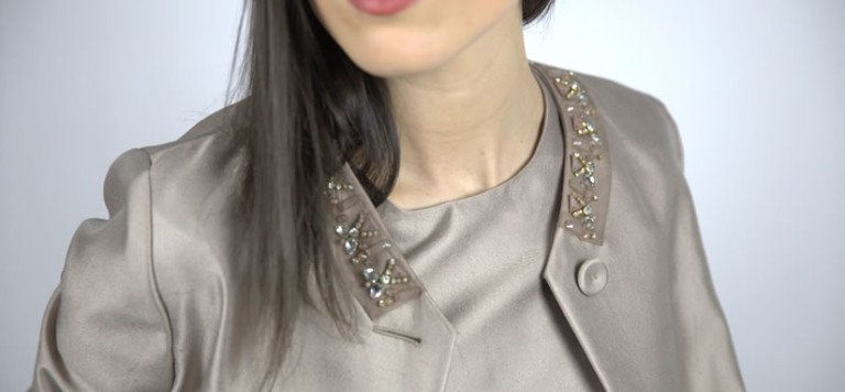 Gemma Boutique ( GemmaBoutique)  3497ed84d48