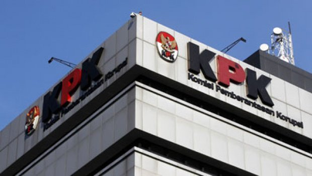 KPK Panggil 5 Pejabat Pemkab Terkait Kasus Bupati Subang
