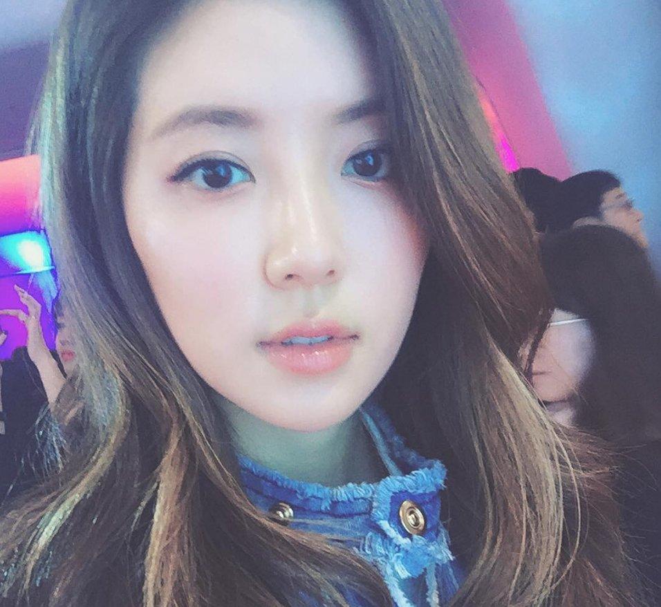 Park han Byul dating 2016 hastighet dating Hudson Valley