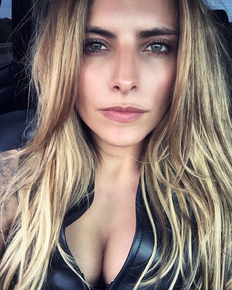 Sophia Thomalla nudes (74 fotos), pics Paparazzi, iCloud, bra 2019