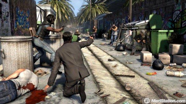 6-Call of Juarez: The Cartel. Qué se puede esperar de un juego que Ubisoft lanza directamente a precio reducido? https://t.co/fZPlIZhl0l