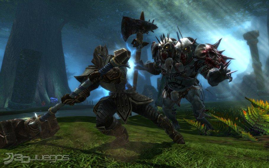 7-Kingdoms of Amalur: Reckoning. Como un MMORPG pero jugando solo. Empeza bien pero acaba siendo insípido https://t.co/UqtwsGWqFg