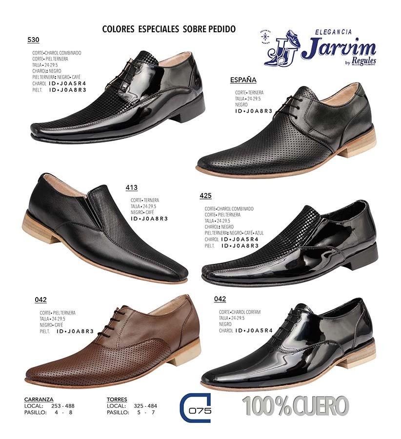 3f1856c4 JARVIN ofrece estilo de calzado para #caballero de calidad y 100% piel  #TuPlazaNaranja #DondeTodosEstrenanpic.twitter.com/tpl1PCnyN8
