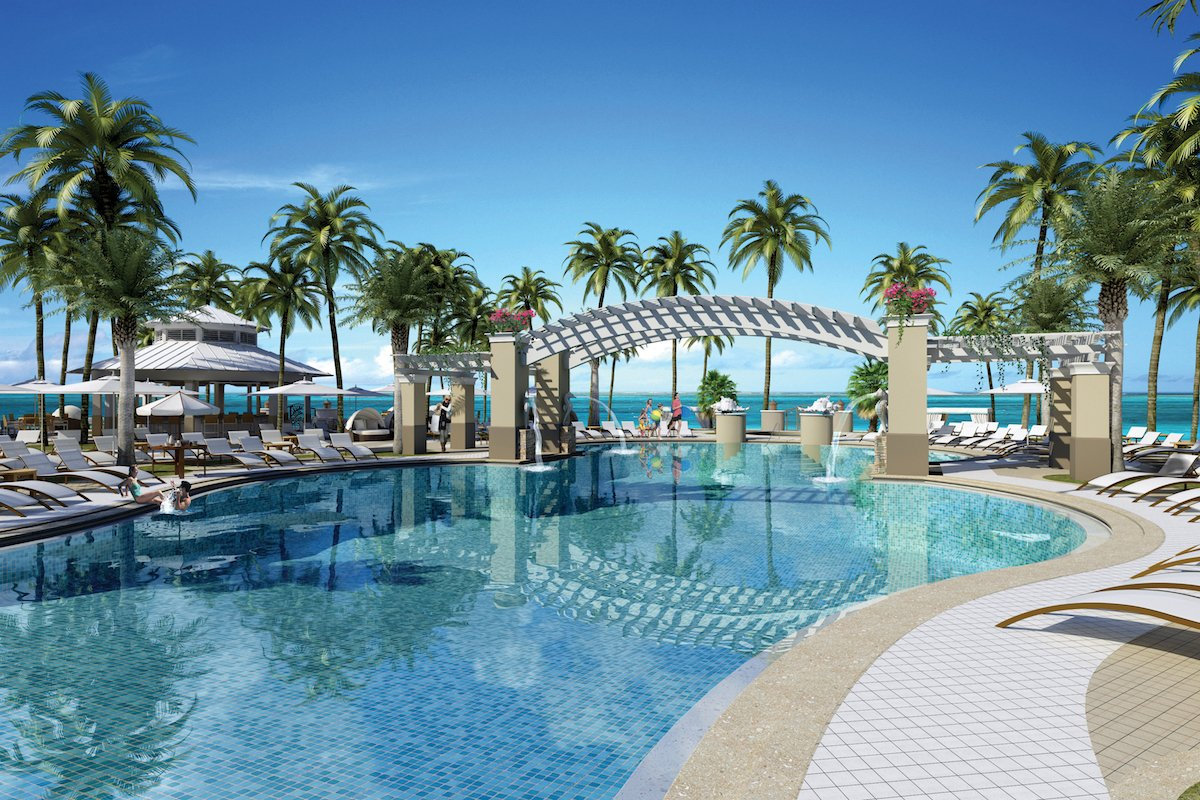 Florida's Top 20 Hotel and Resort Pool Experiences > #Pools #Summer #Travel #Florida > https://t.co/3uiiEpOSRw https://t.co/2auUSEAYh6
