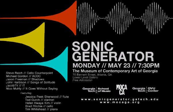 sonicgenerator hashtag on Twitter