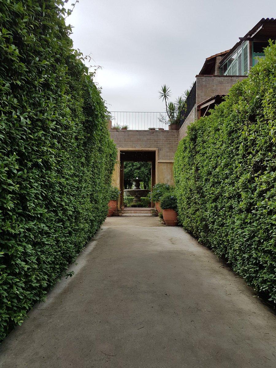 โรงแรมนี้คงโอเคสุดในย่านนี้ ทั้งห้อง บรรยากาศ ภูมิทัศน์ ที่ยังคงรักษาให้ดูเต็มไม่เฉา #LaToscana #สวนผึ้ง https://t.co/Bh63d5T4PN