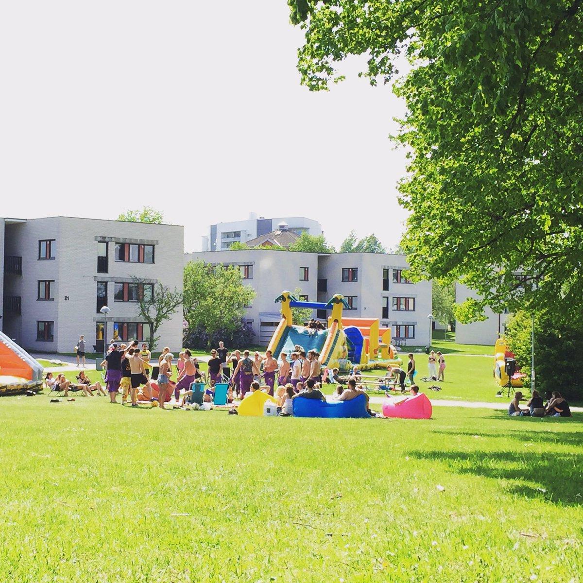 life and beauty växjö