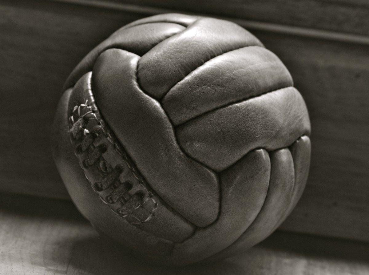 Rueda la pelota