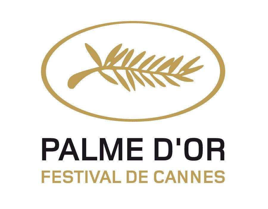 Voici le palmarès entier du 69ème Festival de Cannes dont le gagnant de la Palme d'Or. https://t.co/vMSBHVtvic https://t.co/SUrr04HXM0