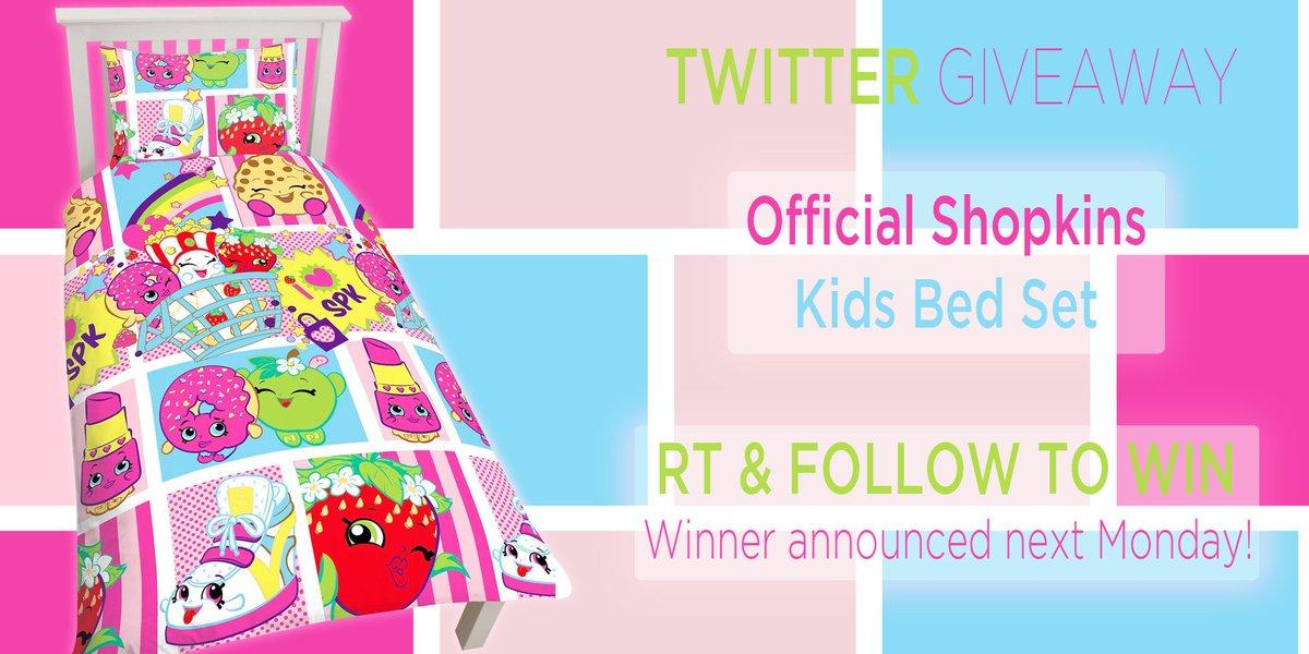 #shopkinsseason5 - Twitter Search