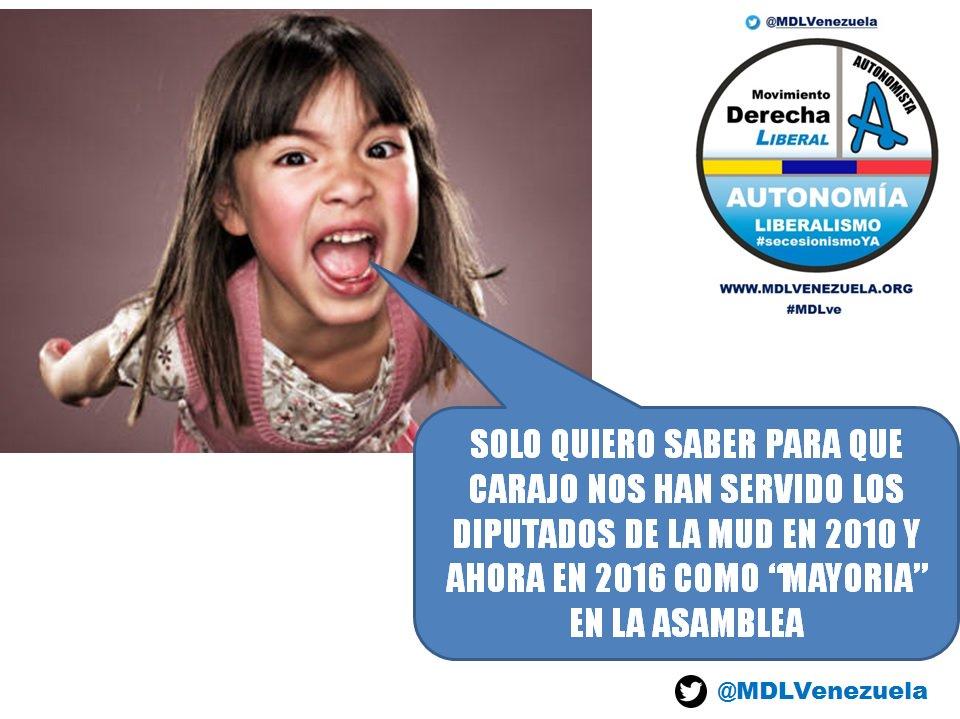 @DeRodillasJAMAS #Inconsistencia #23Mayo https://t.co/mms82toxBQ