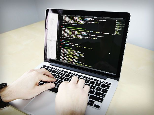 Microsoft oferece cursos online gratuitos de TI para jovens no Brasil  https://t.co/U1KRznovUD https://t.co/Yp2Jzmo7cE