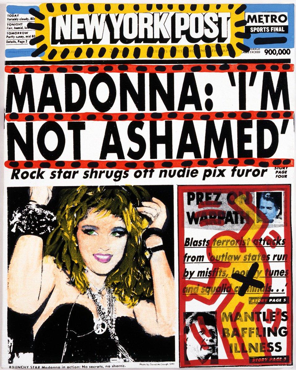Madonna nudeposter Nude Photos 57