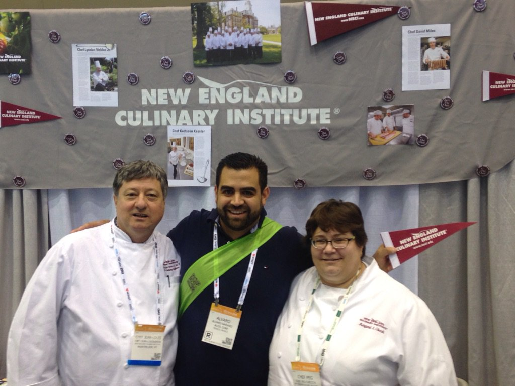 New England Culinary (@necidotedu)  Twitter. Mississippi State University Sororities. Windows And Doors Orange County Ca. Insurance Company Reviews Cheapest Online Fax. Best Dedicated Hosting Companies. Free Accredited Online Bible College. Quillen College Of Medicine Off Broad Street. Long Distance Moving Prices College For Vets. 4 Star Hotels In Maldives Mary Free Bed Jobs