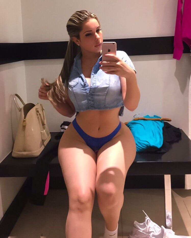 Related Keywords Amp Suggestions For Kathy Ferreiro