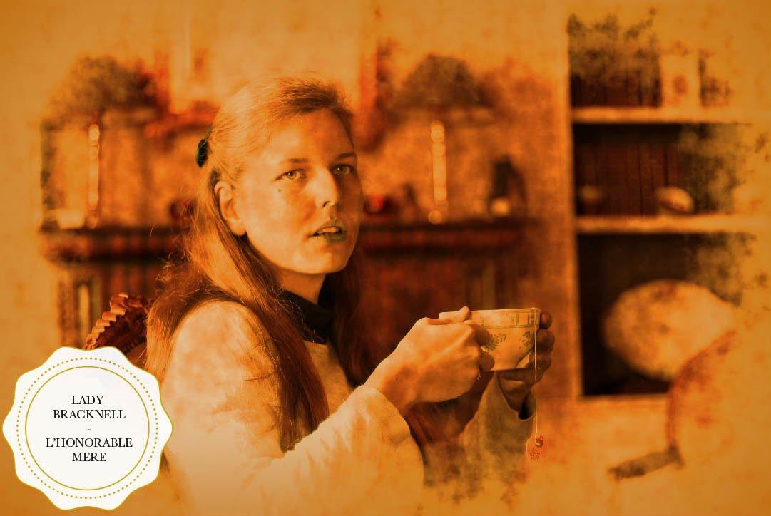 Découvrez Lady Bracknell, ou l'honorable mère #théâtre #Picpus 14, 15 et 19 juin https://t.co/ZJfHgISiKU https://t.co/lT9Ll0LKvl