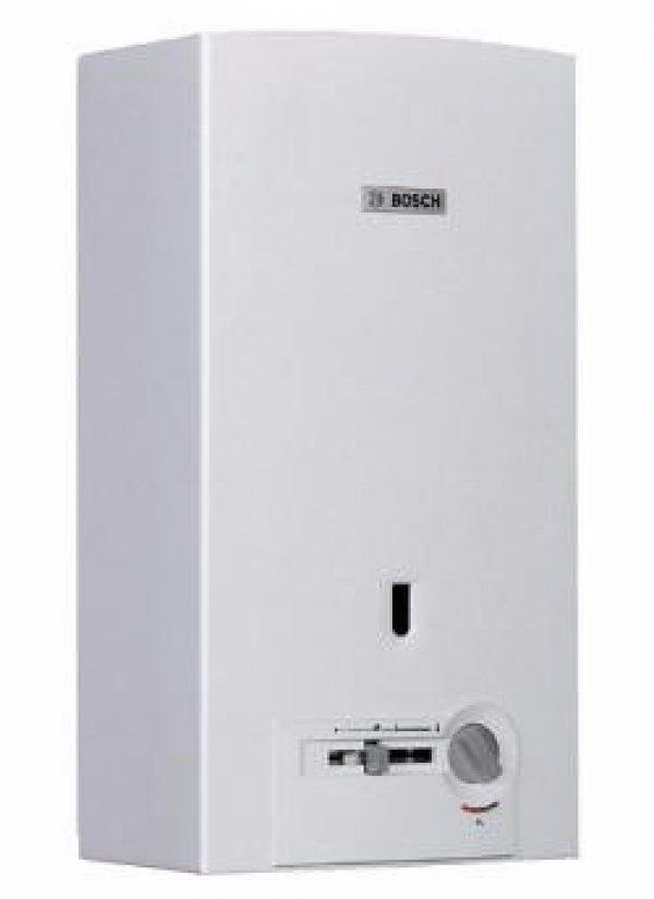 проточный газовый водонагреватель oasis инструкция
