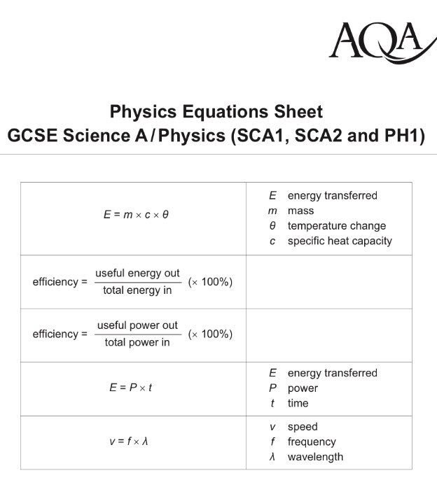 physics p1 Tuition 019 311 1599 posted here are worked out solutions of a-level, igcse maths and physics problems.