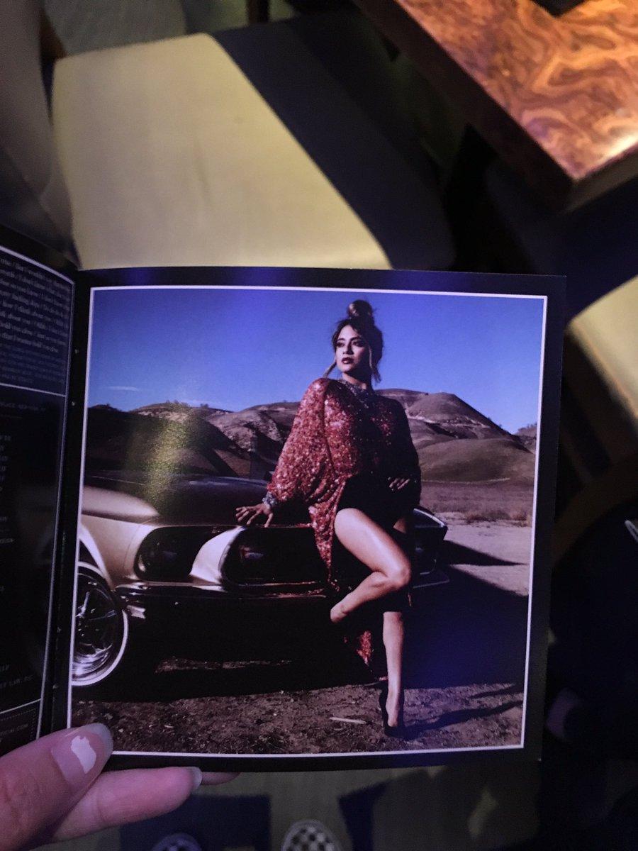 Fifth Harmony - Página 2 CjKnwa8UgAA5EEY