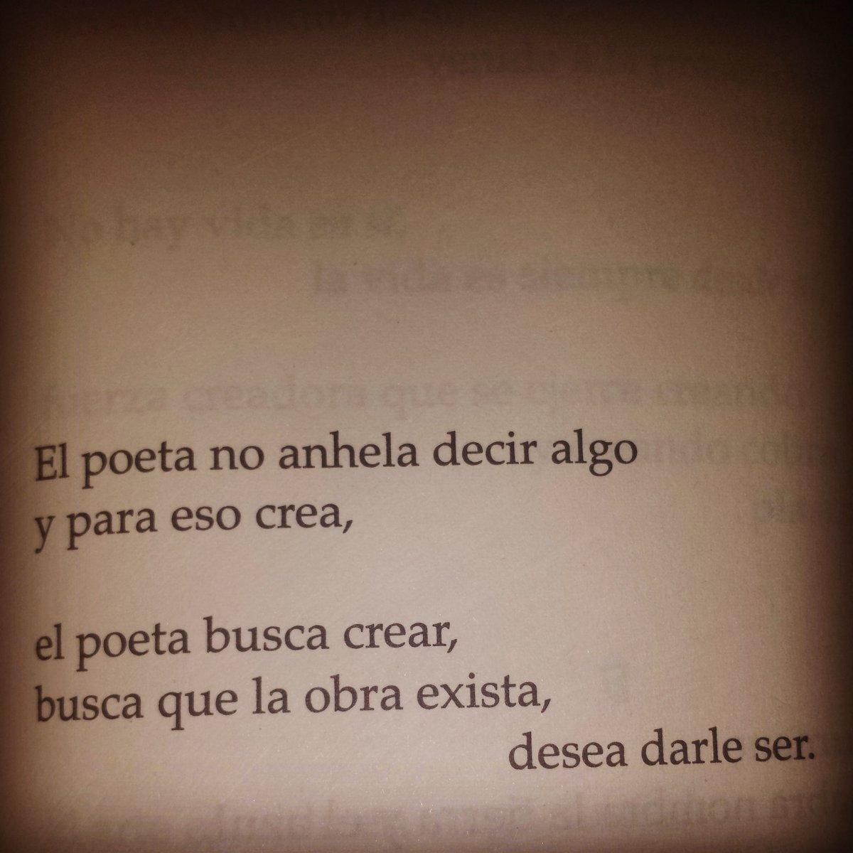 El Poeta Bohemio On Twitter Poemas Poesia Frases Sentimientos