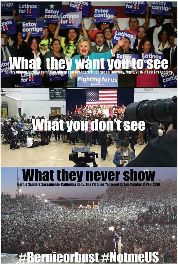 Study the middle image carefully. There's a story there & it's not being told. This is th other way ppl visibly vote https://t.co/clCfRAbUIU