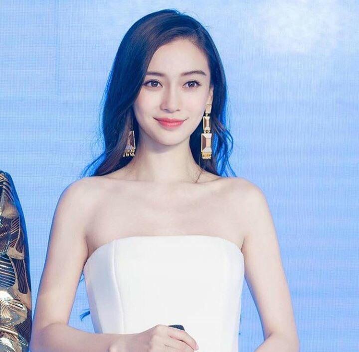 美女揃い!】中国人が選ぶ「韓国・中国の女性スターランキング