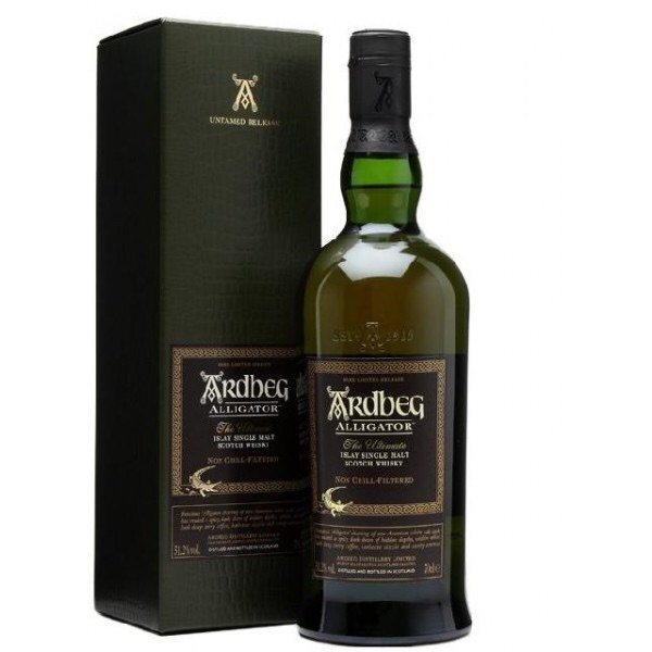 The Whisky Cabinet (@CabinetWhisky) | Twitter