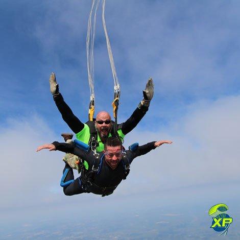 ParacleteXP photo