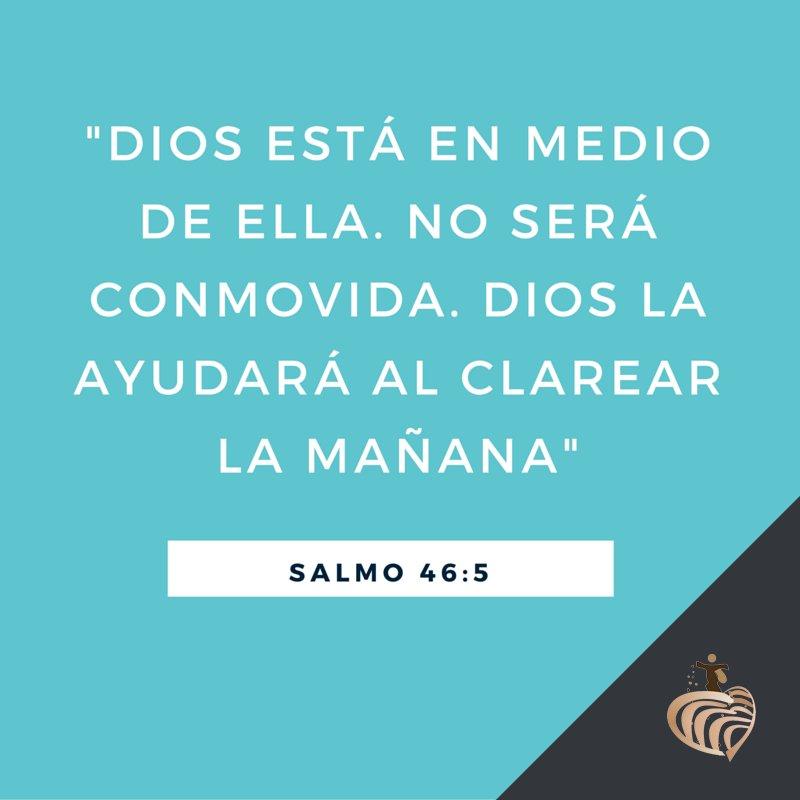 Ccveracruz в Twitter Dios Está En