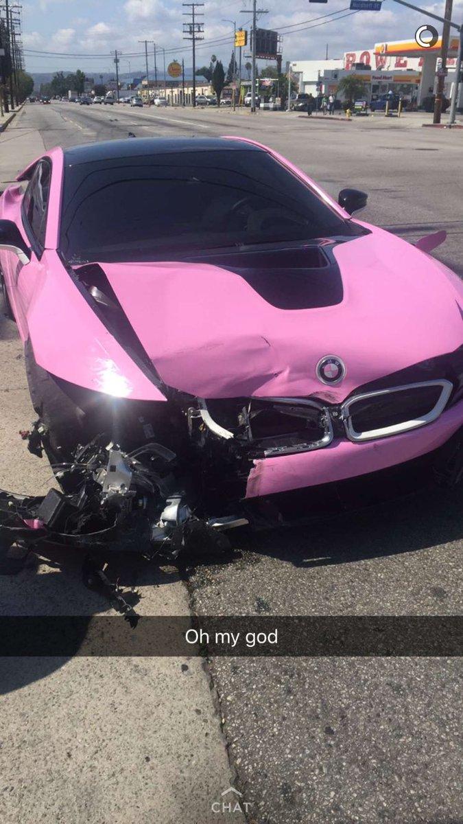 Jeffree Star On Twitter Rip Pink Baby