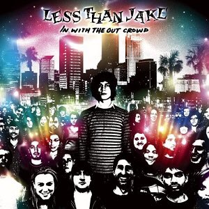 Happy birthday IWTOC. You mean so much. Thank you @LessThanJake https://t.co/q17gxZWOMa