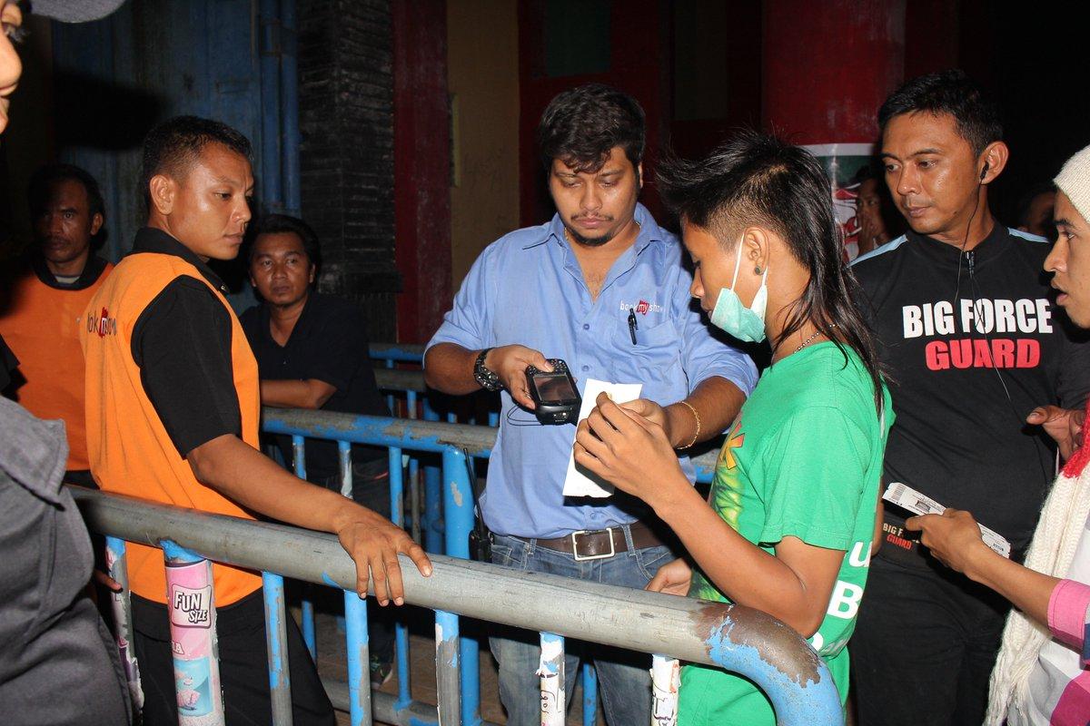 Liga Indonesia  - Madura United Rasakan Imbas Sistem Terbaru