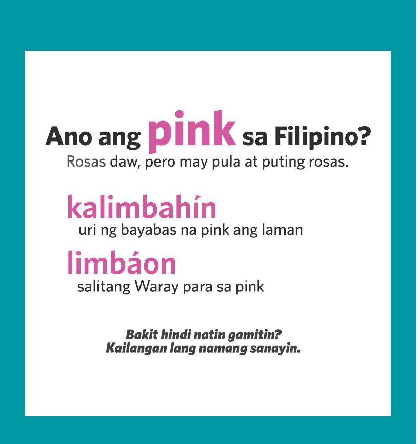 tagalog trivia Quiz to help you learn tagalog  tagalog quiz take the  and thanks for taking the t agalog quiz for comments or questions about web trivia, please email.