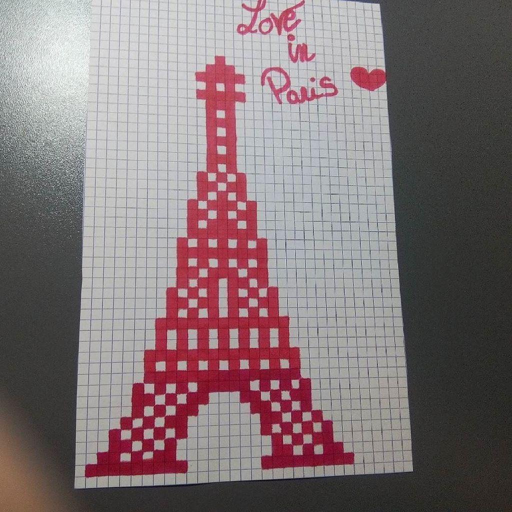 Jadore Latoureiffel On Twitter Love In Paris