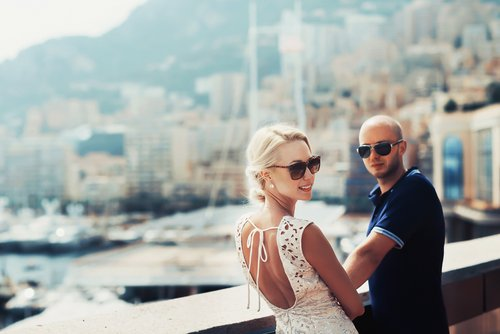 angloinfo riviera dating)