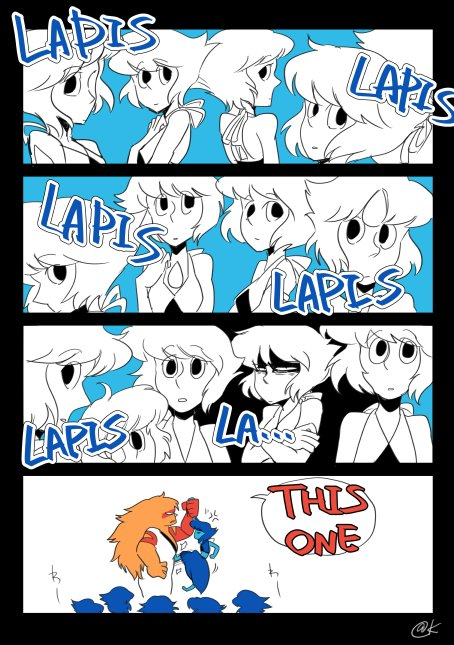 """""""LLLLLAPISSSSS"""""""