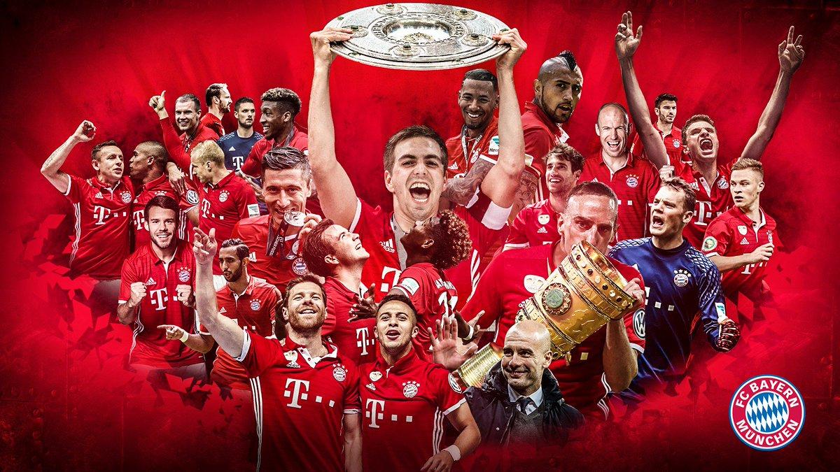 bayern champions league gruppe