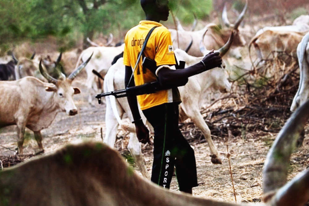 Fulani herdsmen posing as armed robbers attacked travellers on Abuja-Keffi Expressway, dislodging them of mobile phones, money and other valuables