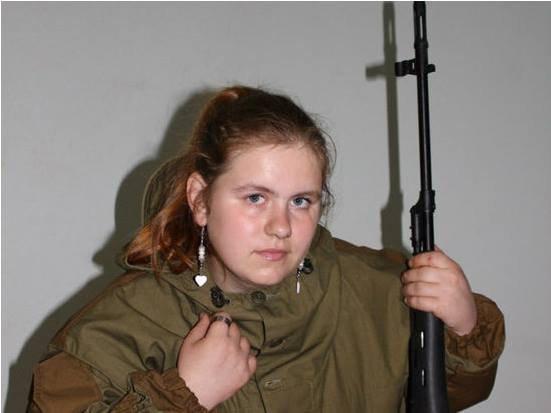 """В ОБСЕ призвали Украину """"положить конец безнаказанности"""" при нападениях на журналистов - Цензор.НЕТ 5928"""