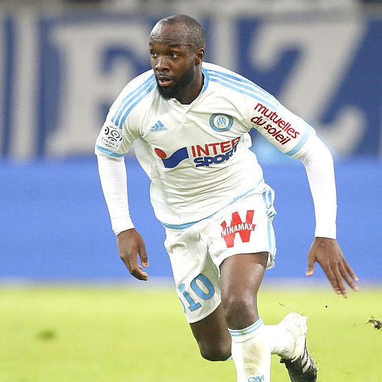 (Metro):#Lassana #Diarra open to joining Manchester United with Jose Mourinho set to be..  http://www. newsoneplace.com/article/466956 1510/lassana-diarra-manchester-united-jose-mourinho-joining-appointed &nbsp; … <br>http://pic.twitter.com/vl4XIS5Mcn